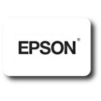 Papiers et canvas EPSON